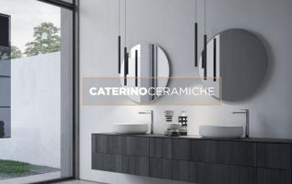 caterino-ceramiche-arredo-bagno-Ideagroup-mobili-lavabi-modulari-docce-vasche-01