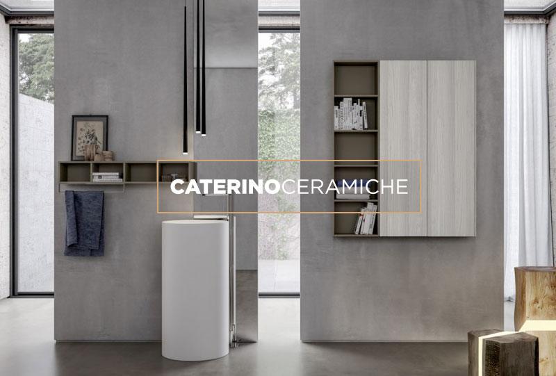 caterino-ceramiche-arredo-bagno-Ideagroup-mobili-lavabi-modulari-docce-vasche-02