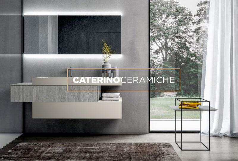 caterino-ceramiche-arredo-bagno-Ideagroup-mobili-lavabi-modulari-docce-vasche-03
