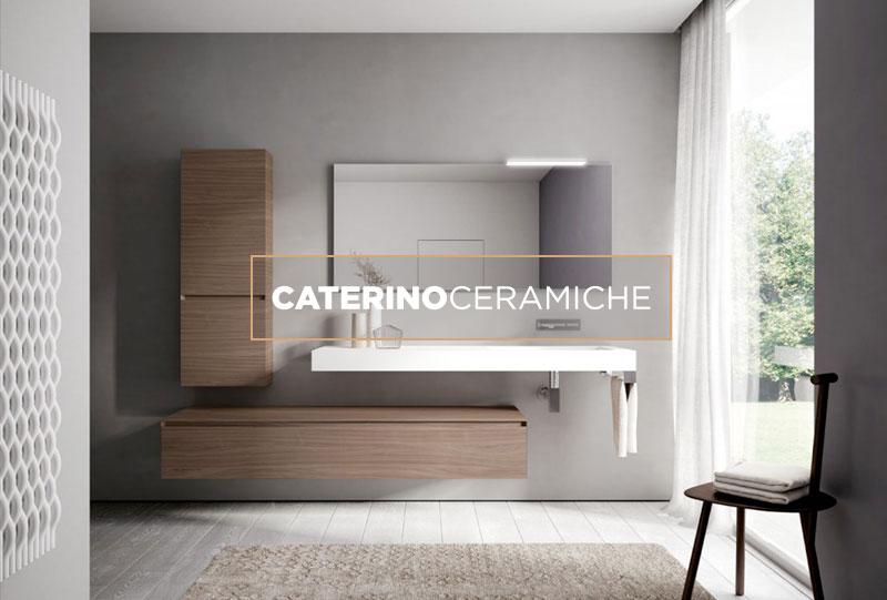 caterino-ceramiche-arredo-bagno-Ideagroup-mobili-lavabi-modulari-docce-vasche-04