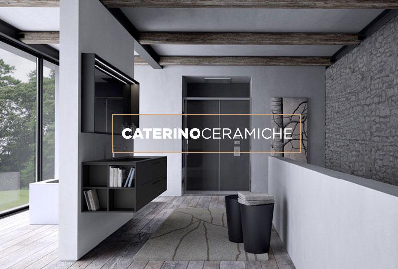 caterino-ceramiche-arredo-bagno-Ideagroup-mobili-lavabi-modulari-docce-vasche-06