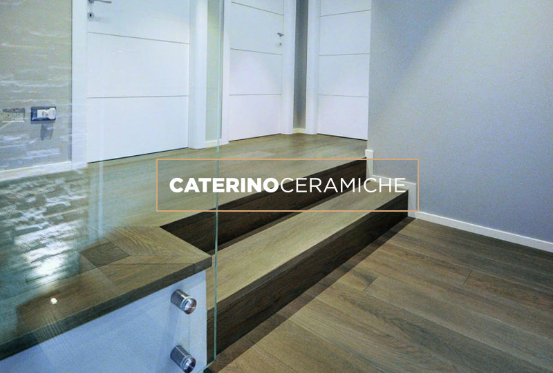 caterino-ceramiche-mardegan-legno-naturale-pavimenti-rivestimenti-parquet-fatto-a-mano