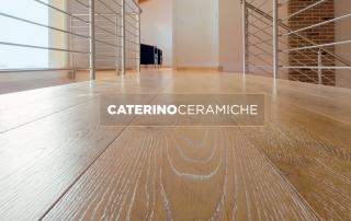 caterino-ceramiche-mardegan-legno-pavimenti-rivestimenti-parquet-fatto-a-mano
