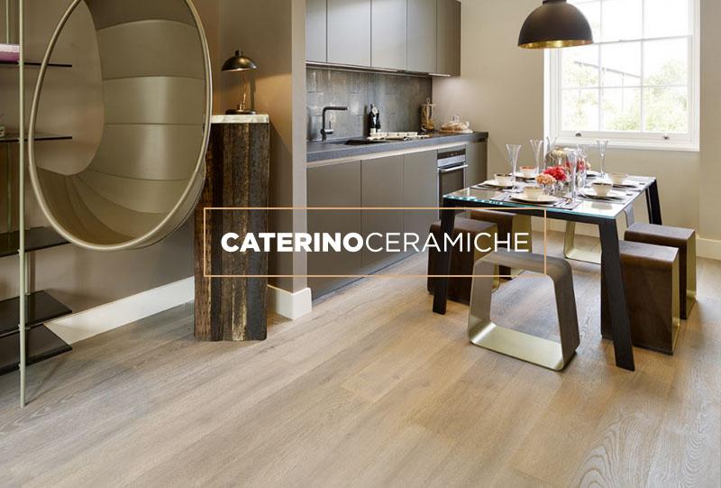 caterino-ceramiche-mardegan-legno-pavimenti-rivestimenti-parquet-fatto-a-mano-caserta-aversa-napoli