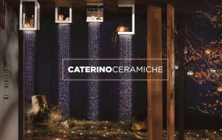 caterino-ceramiche-ritmonio-rubinetteria-docce-miscelatori-saliscendi-cascate-soffioni-cucina-caserta-napoli-aversa-01