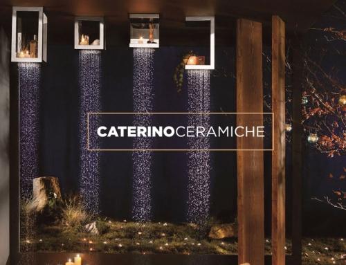 Ritmonio: rubinetteria ed eleganza made in Italy per bagno, doccia e cucina