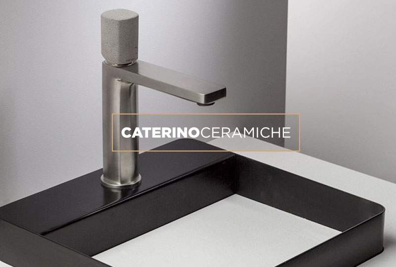 Ritmonio rubinetteria ed eleganza made in italy per bagno doccia